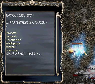 09_05_16_01.jpg