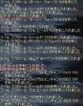 09_0701_08.jpg