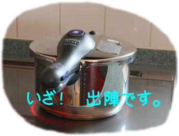 11_20081005152531.jpg