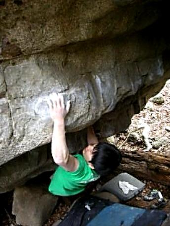 (2011-04-02 23-12)