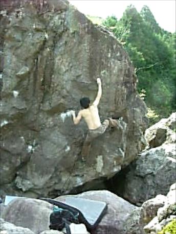(2011-05-06 19-07)