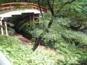 伊香保 川