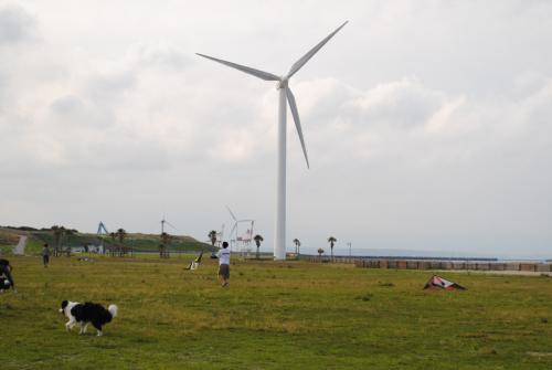 2010 0606 4