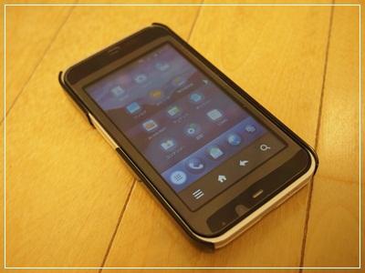 P5200107.jpg