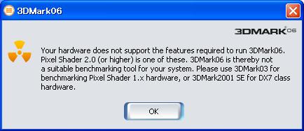 3Dmark01.png