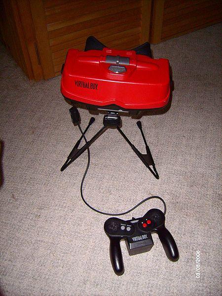 450px-Virtualboy.jpg