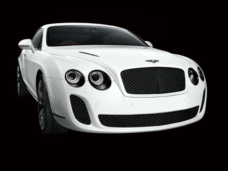Bentley_SS.jpg