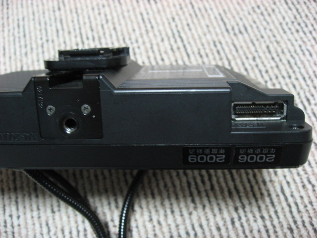 HS400D-5