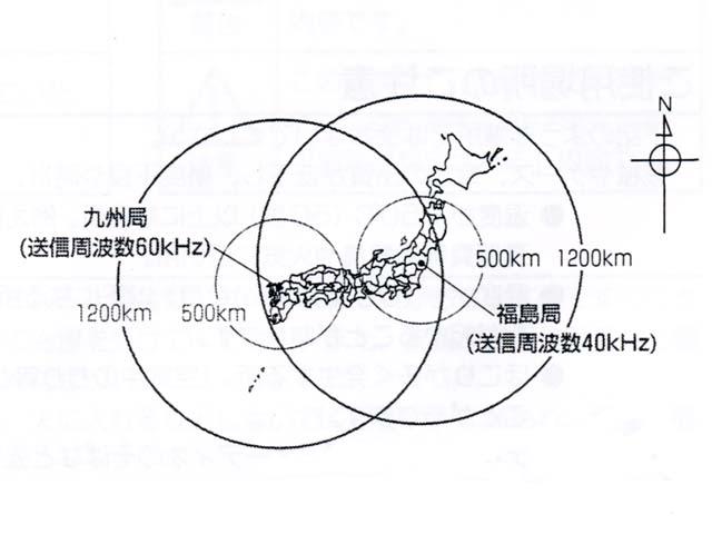 JJYmap.jpg