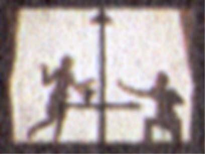 LED20120504.jpg