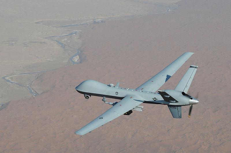 Reaper_UAV.jpg