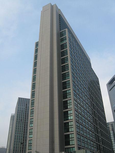 Tokyo_Shiodome_Building.jpg