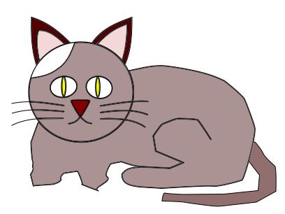 cat20110220.png