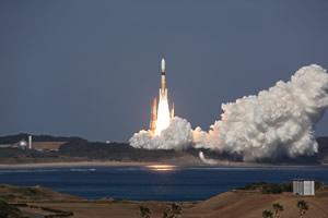 liftoff_1.jpg