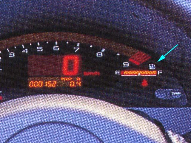 meterS2000.jpg