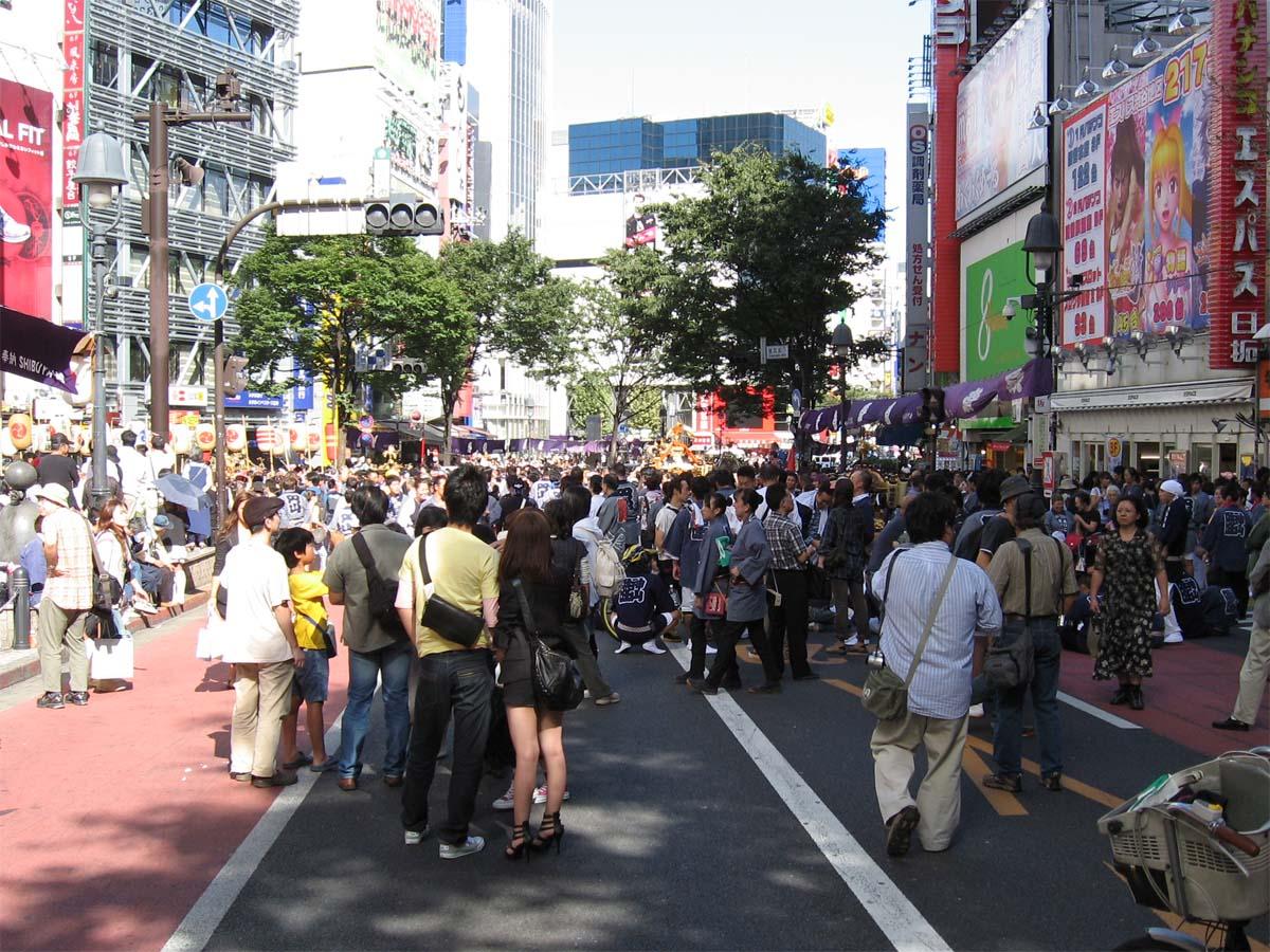 shibuya_1.jpg