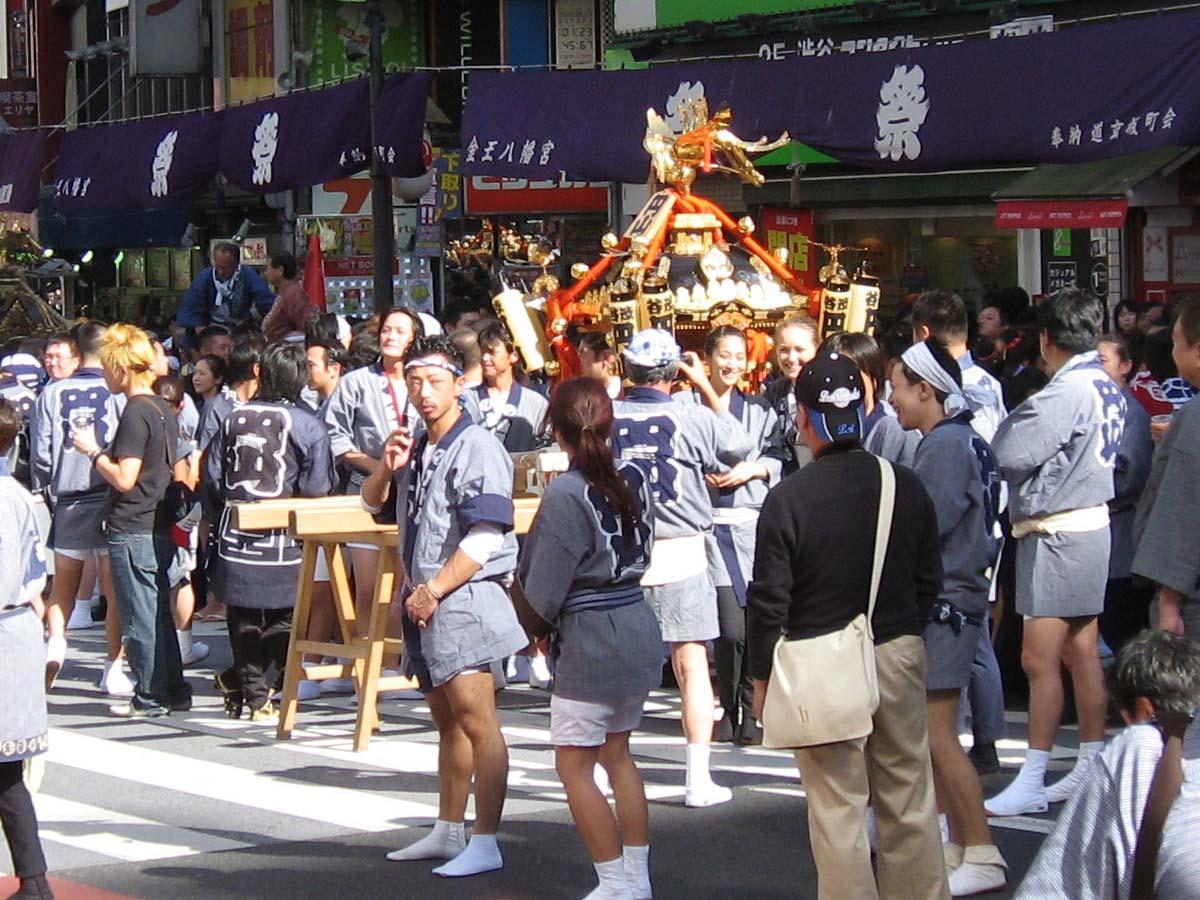 shibuya_2.jpg