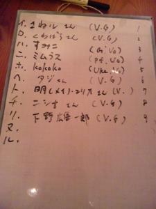reviken@yahoo.co.jp