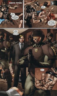new_mutants_13-1.jpg