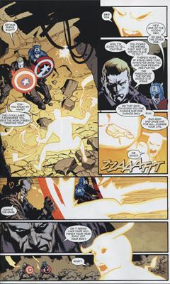 siege_new_avengers.jpg