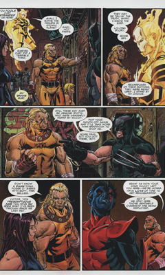 uncanny_x-force-11.jpg
