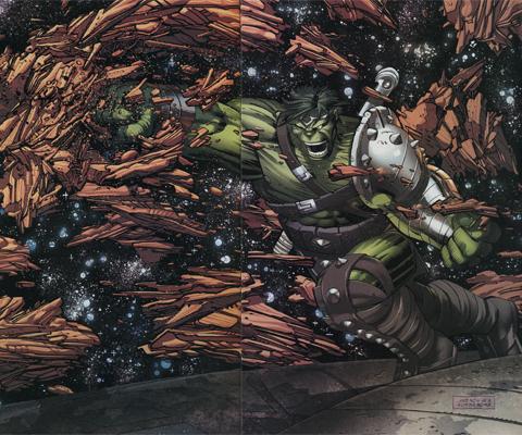 world_war_hulk_1-1.jpg