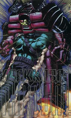world_war_hulk_1-6.jpg