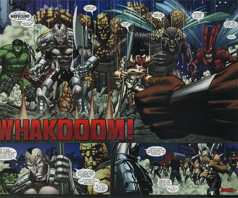 world_war_hulk_2-1.jpg