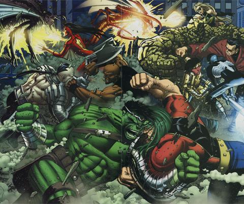 world_war_hulk_2-2.jpg