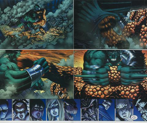 world_war_hulk_2-3.jpg