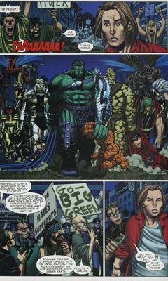 world_war_hulk_2-4.jpg