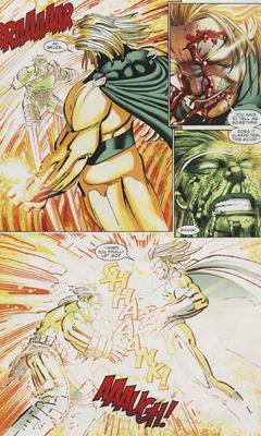 world_war_hulk_5-3.jpg