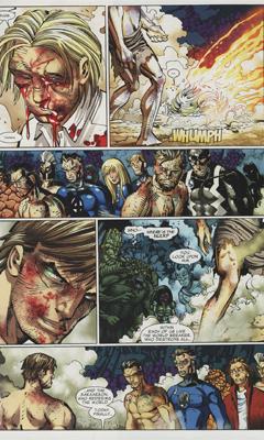 world_war_hulk_5-4.jpg