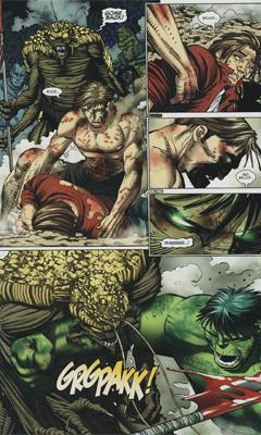 world_war_hulk_5-5.jpg
