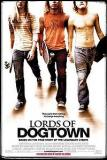 200px-Lords_of_dogtown.jpg