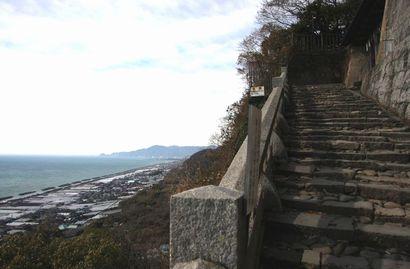 久能山東照宮-1