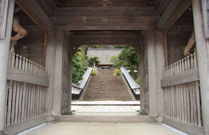 臨済寺-2