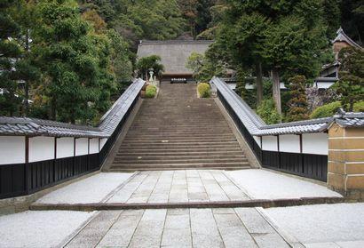 臨済寺-3