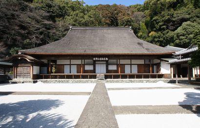 臨済寺-4