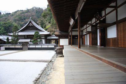 臨済寺-5