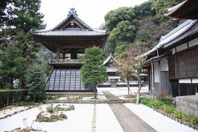 臨済寺-6