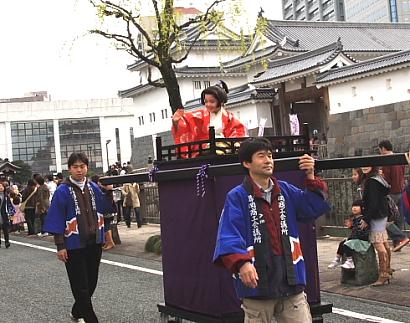 静岡まつり-6