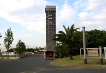 浜名湖ガーデンパーク-1