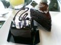 cake03.png
