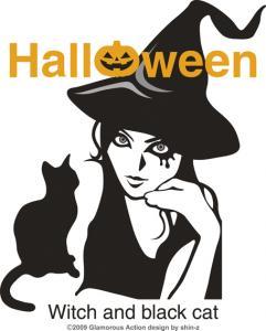 Halloweens.jpg