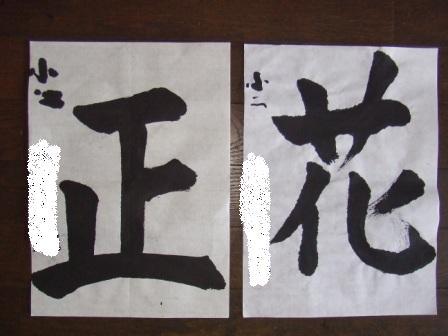 2011_0101にゃんちゅー0012
