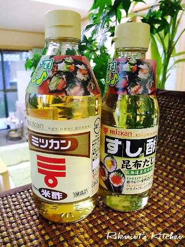 DSCF9・15お酢