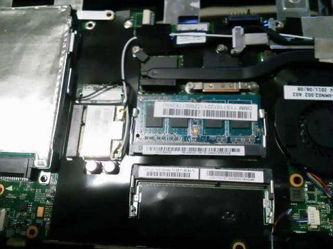 NEC_0316_20111003021706.jpg