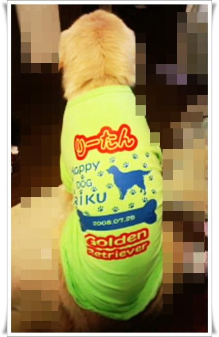工房Tシャツ000..