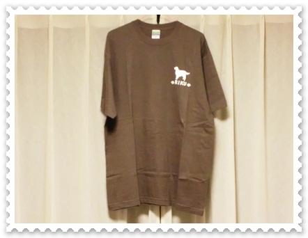 Tシャツ-3